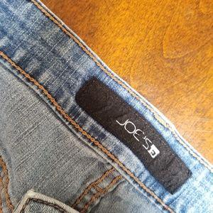Boy's Joe's Jeans, Brixton cut